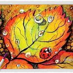 Tree 01 ~ EvitaWorks