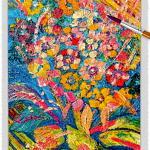 Flowers ~ EvitaWorks