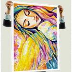 Angel 06 Page2 ~ EvitaWorks
