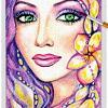 Exotic Visage 30 ~ EvitaWorks