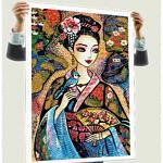 Geisha 06 Page2 ~ EvitaWorks