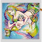 Mother Child 01 ~ EvitaWorks
